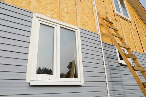 Is Vinyl Siding Right for You?
