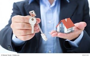 Bring Your A-Game to the Property Selling Journey
