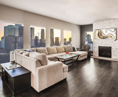 Home Staging: Basic Tips That Work