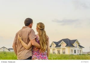 Locate Your Dream House